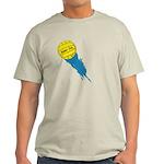 Water Polo Light T-Shirt