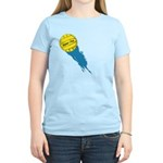 Water Polo Women's Light T-Shirt