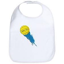 Water Polo Bib