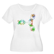 Immunoglobuli T-Shirt