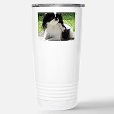 2013Cal-Jasmine Travel Mug