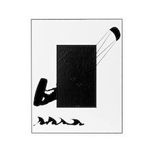 Kitesurfing-AA Picture Frame