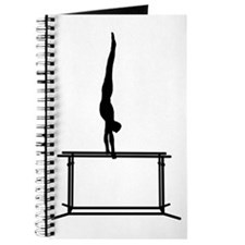 Gymnastic--Parallel-Bars-02-AA Journal