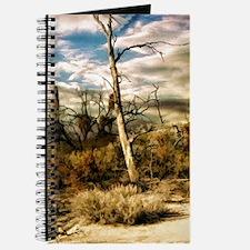 lone tree Journal
