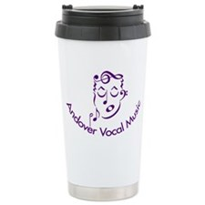 AVM PC V2 Travel Mug