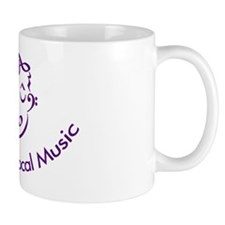 AVM PC V2 Mug