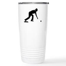 Lawn-Bowl-AA Travel Mug