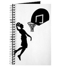 Basketball-AA Journal