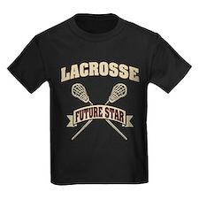 Lacrosse Future Star T