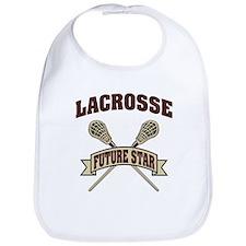 Lacrosse Future Star Bib