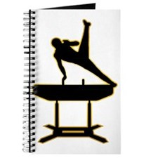 Gymnastic---Pommel-Horse-AD Journal