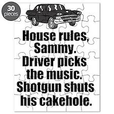 houserulessigg Puzzle
