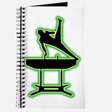 Gymnastic---Pommel-Horse-AC Journal