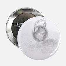 """Kettlebell 2.25"""" Button"""