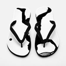 Squash-AA Flip Flops