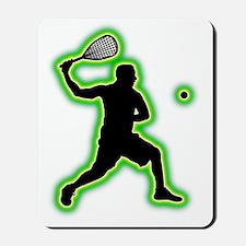 Squash-AC Mousepad