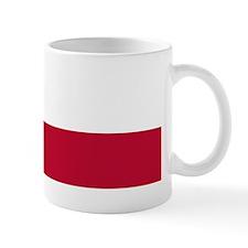 Texas Flag - TX Mug