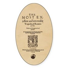folio-romeoandjuliet-men-3x5rug Decal