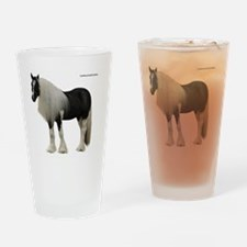 Royal Jubilee 732-revised Drinking Glass