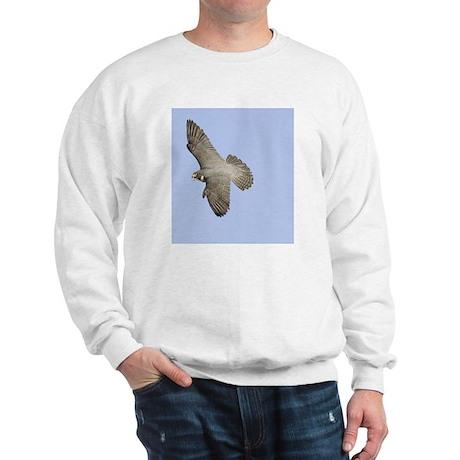 Clara Cacking Sweatshirt