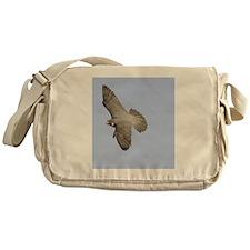 Clara Cacking Messenger Bag