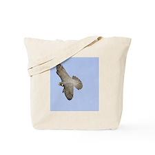 Clara Cacking Tote Bag