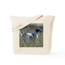 January 2013 Calendar Tote Bag