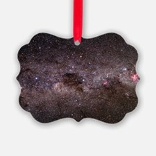 Milky Way Ornament