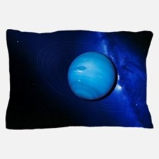 Neptune Pillow Case