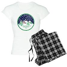 2014 Pajamas