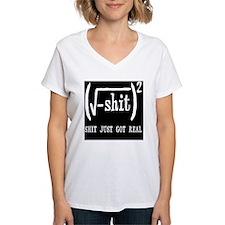 realbutton Shirt