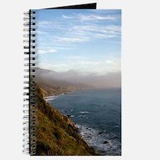Big Sur Coast Journal