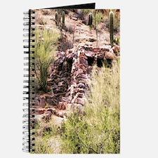 calvary outpost Journal