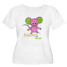 D-Lip Eistein T-Shirt