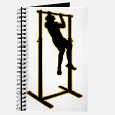 Pull-Up-Bar-AD Journal