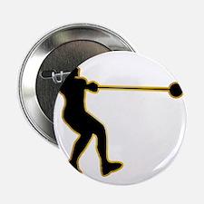 "Hammer-Throw-AD 2.25"" Button"