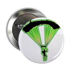 """Parachuting-AC 2.25"""" Button"""