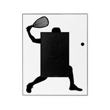 Racquetball-AA Picture Frame