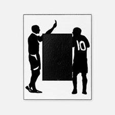 Referee-AA Picture Frame
