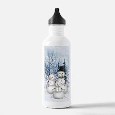 smf_3_5_area_rug_833_H Water Bottle