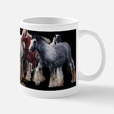 price herd  wrap Mug