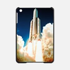Launch of Ariane 5 iPad Mini Case