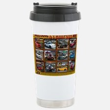 COVER-stampede Travel Mug