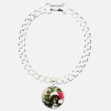 Bo the Dog Bracelet