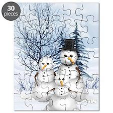 smf_84_curtains_835_H_F Puzzle
