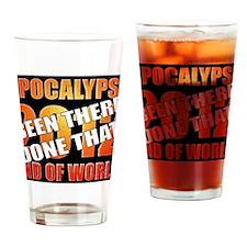 APOC_MPAD Drinking Glass