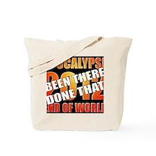 APOC_MPAD Tote Bag