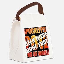 APOC_MPAD Canvas Lunch Bag
