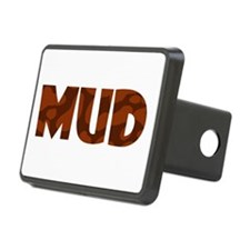 Mud Hitch Cover