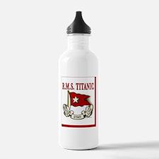 WSStadiumBlanket Water Bottle